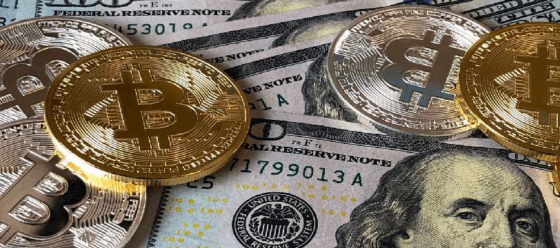 bitcoin az arany által támogatott