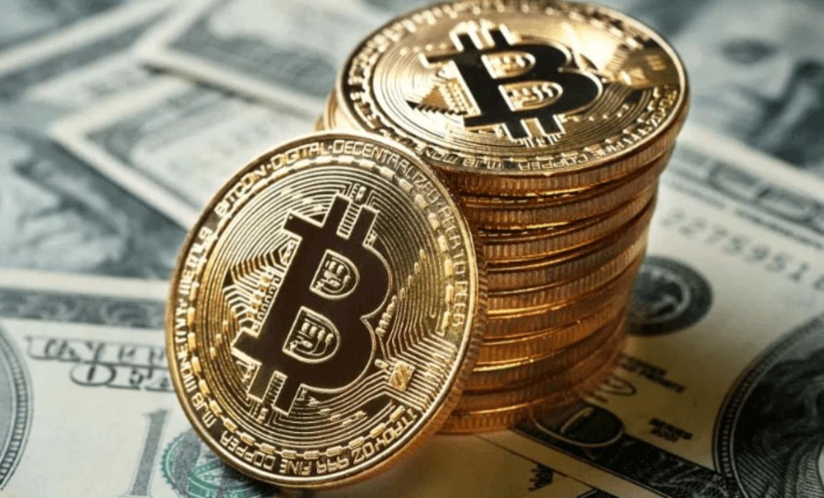 bitcoin 100000)