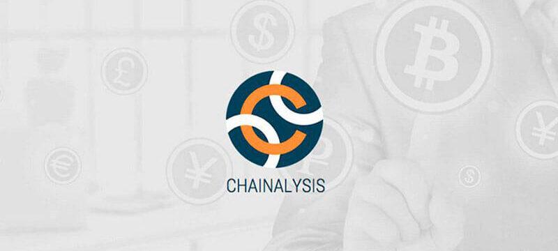 Start-up Chainalysis pozyskuje ponad 100 milionów w nowej rundzie finansowania