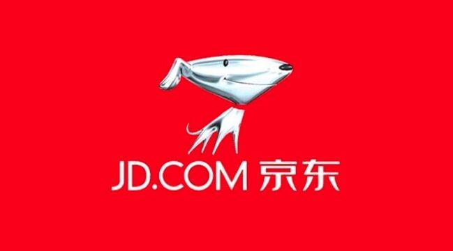 Chiński gigant JD.com zapłaci swoim pracownikom cyfrowym juanem