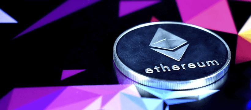Ethereum (ETH) w kierunku 10000 $? Jest to możliwe