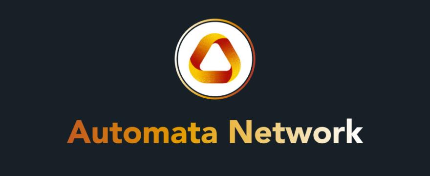 Automata (ATA) jest już dostępna na Binance