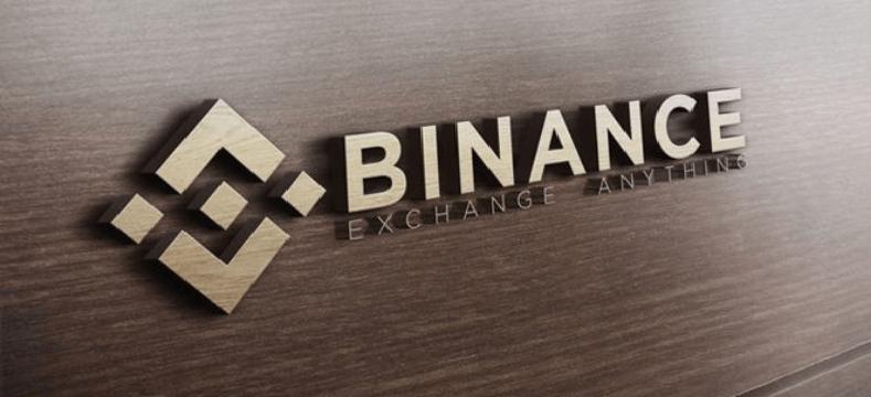 Binance uruchomi kontrakty terminowe na BTCDOM