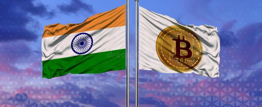 Indie znoszą zakaz stosowania bitcoinów, badania klasyfikujące kryptowaluty