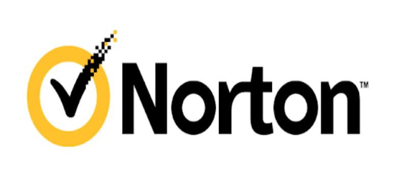 Program antywirusowy Norton umożliwia teraz użytkownikom wydobywanie Ethereum