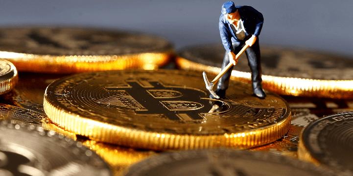 Salwador już planuje budowę obiektów wydobywczych dla Bitcoina