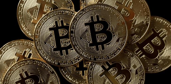 Salwador zatwierdza prawo Bitcoin, będąc pionierem na świecie