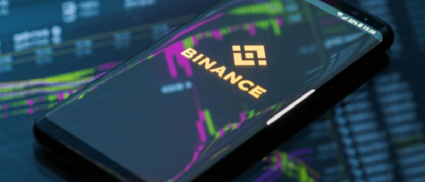 Binance wycofuje tokenizowane akcje ze swojej platformy po surowej kontroli regulacyjnej