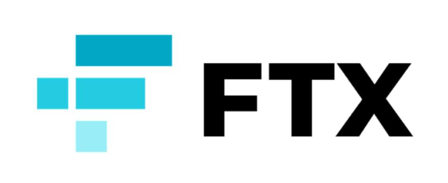 FTX podnosi 900 milionów dolarów w największej rundzie inwestycyjnej kryptowalut