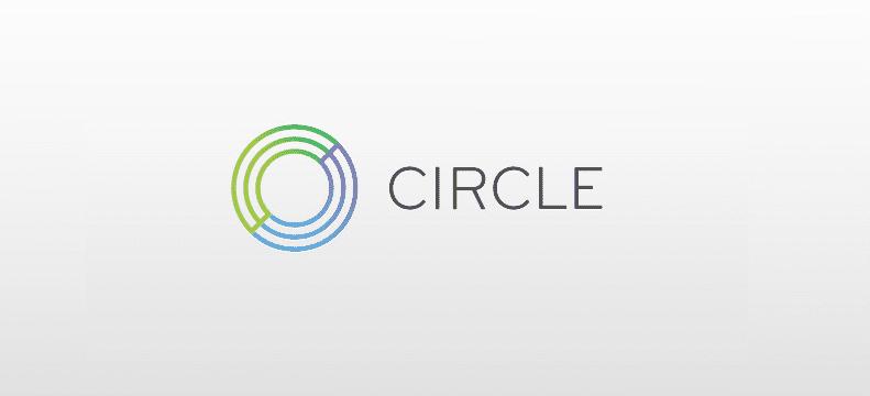 Partner Mastercard i Circle w celu zwiększenia USDC