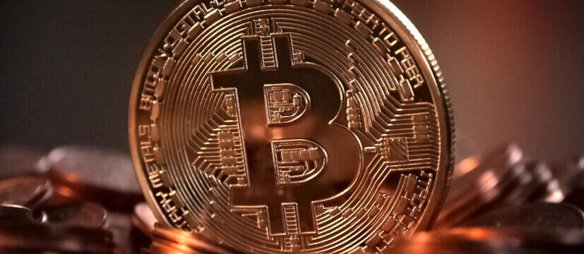 Trudność Bitcoina ponownie spada, tym razem o 4,8%