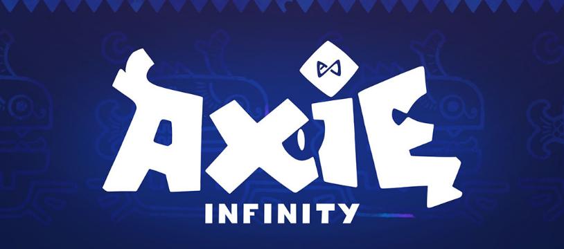 Axie Infinity najpopularniejsza gra NFT wśród streamerów Twitcha