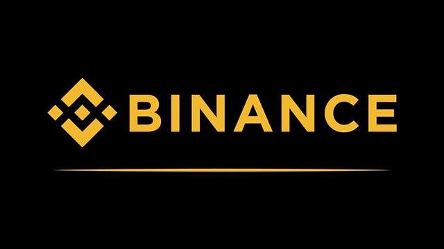 Beta Finance (BETA) będzie kolejnym projektem uruchamianym przez Binance Launchpad