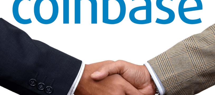 Coinbase może wkrótce oferować kontrakty terminowe na swoich platformach