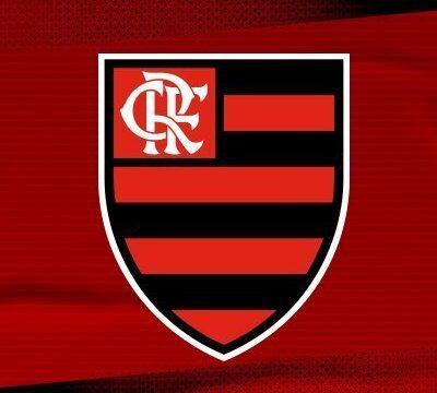 Największy brazylijski klub piłkarski uruchomi swój Fan Token.