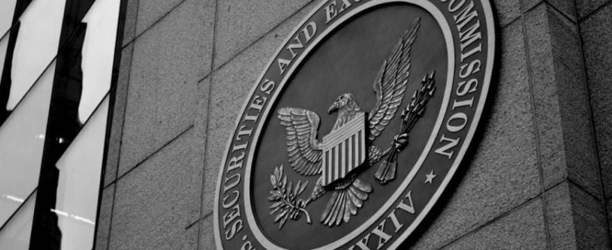 SEC grozi Coinbase pozwaniem ich za produkt, który nie został jeszcze wprowadzony na rynek