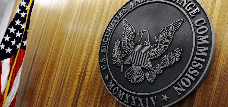 SEC Ostatnia opóźniona odpowiedź na ETF firmy VanEck na Bitcoin