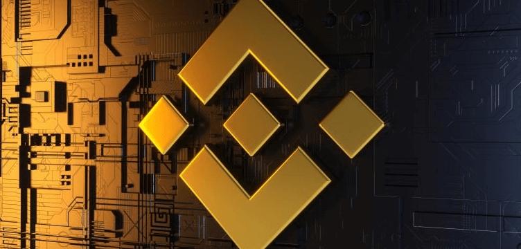 """Binance dodaje Adventure Gold (AGLD) jako nowy zasób w """"Strefie innowacji"""""""
