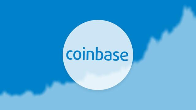 Coinbase NFT, nowy rynek, który wkrótce pojawi się na rynku