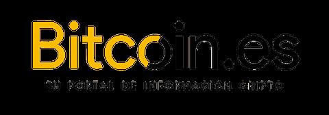Pierwsza oficjalna gratisowa Bitcoin.es! 100 USD w AVAX dla naszych obserwujących