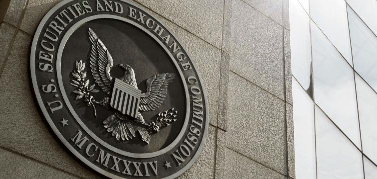 SEC opóźnia 4 kolejne propozycje Bitcoin ETF