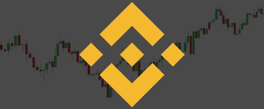 SuperRare (RARE) podwaja swoją wartość po notowaniu na Binance