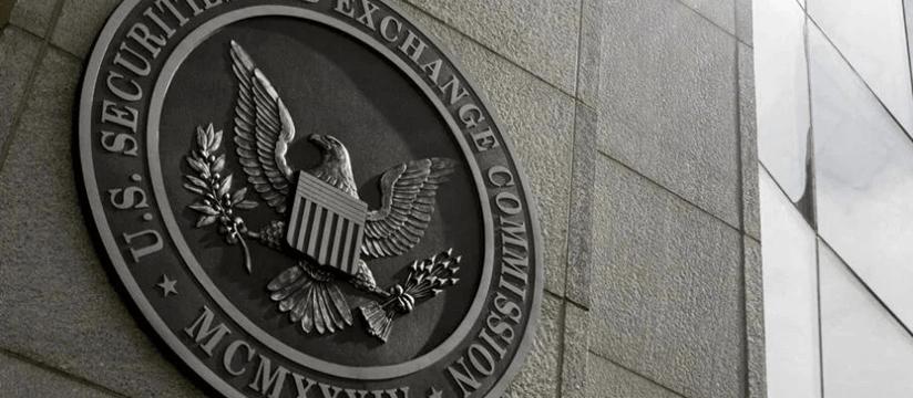 Zatwierdzenie przez SEC ETF dla Bitcoin może zostać opóźnione do 2022 r.